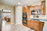 10805 Quail Ridge Drive - Photo 7