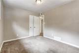 1051 Oak Place - Photo 20