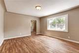 1051 Oak Place - Photo 5