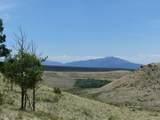 TBD L301 Commanche Trail - Photo 14