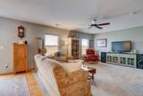 7328 Marmot Ridge Place - Photo 10