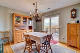 7328 Marmot Ridge Place - Photo 11