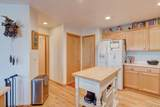 7328 Marmot Ridge Place - Photo 13
