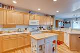 7328 Marmot Ridge Place - Photo 14