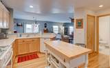 7328 Marmot Ridge Place - Photo 15