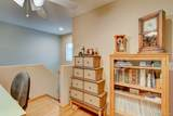 7328 Marmot Ridge Place - Photo 18