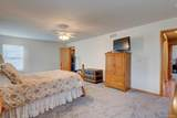 7328 Marmot Ridge Place - Photo 21
