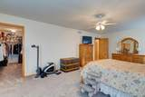 7328 Marmot Ridge Place - Photo 22