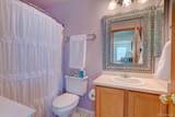 7328 Marmot Ridge Place - Photo 24