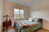 7328 Marmot Ridge Place - Photo 25