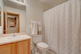 7328 Marmot Ridge Place - Photo 28
