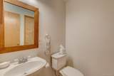 7328 Marmot Ridge Place - Photo 30