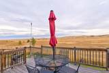 7328 Marmot Ridge Place - Photo 31