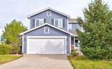 7328 Marmot Ridge Place - Photo 4