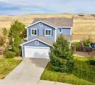 7328 Marmot Ridge Place - Photo 5