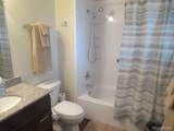 15923 Stanford Place - Photo 10