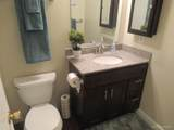 15923 Stanford Place - Photo 13
