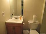 15923 Stanford Place - Photo 16