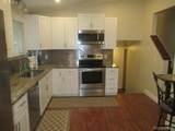 15923 Stanford Place - Photo 4