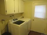 15923 Stanford Place - Photo 8