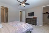 5036 Wenatchee Street - Photo 22