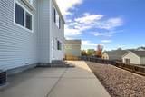 2651 Halifax Court - Photo 27