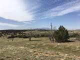 281 Co Road 595 - Photo 5