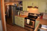 456 Washington Avenue - Photo 12
