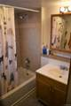 456 Washington Avenue - Photo 16