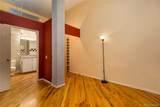 720 16th Street - Photo 7