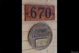 670 Marion Street - Photo 5