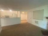 14590 2nd Avenue - Photo 3