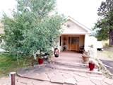 11569 Ranch Elsie Road - Photo 10