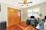 714 5th Court - Photo 10