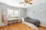 714 5th Court - Photo 12