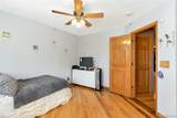 714 5th Court - Photo 13