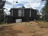 52022 Adams Road - Photo 1