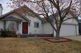 10770 Clermont Street - Photo 4