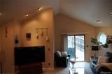 10770 Clermont Street - Photo 7