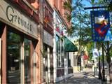 2876 53rd Avenue - Photo 26