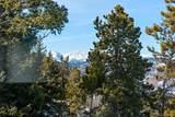 913 Saddle Ridge Drive - Photo 24
