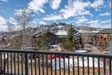 475 Mountain Vista Circle - Photo 13