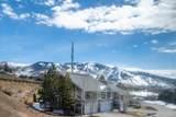 475 Mountain Vista Circle - Photo 21