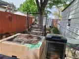 2915 Hawk Street - Photo 10