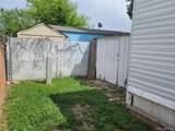 2915 Hawk Street - Photo 16