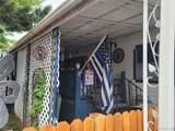 2915 Hawk Street - Photo 6