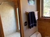 985 Dilley Road - Photo 24