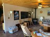 985 Dilley Road - Photo 29