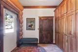 995 Schulze Ranch Road - Photo 16