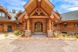 995 Schulze Ranch Road - Photo 3